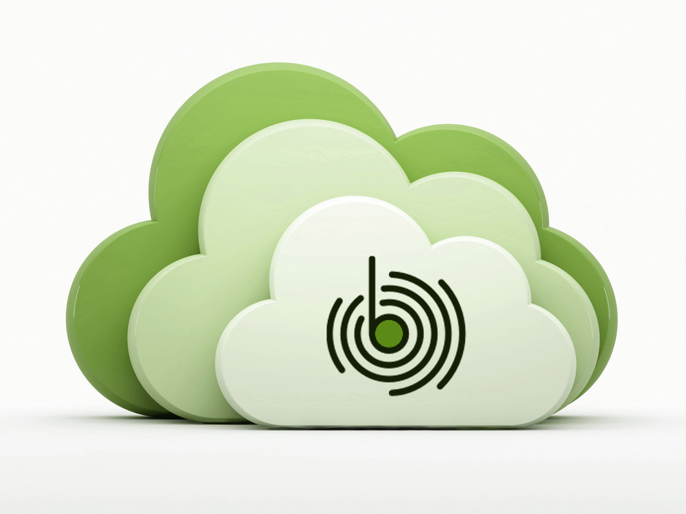 cloud buildingworks logo